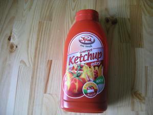 Výmalba interiérů- kečup 30Kč