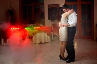 romantika musí byť:)))