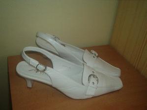 půjdu v těchto botách