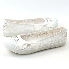 tak tyhle botičky musím být a má drahá sestřička to určitě zařídí jsou k nalezení na www.cutesygirl.com