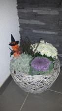 uz mame trosku jesen :)