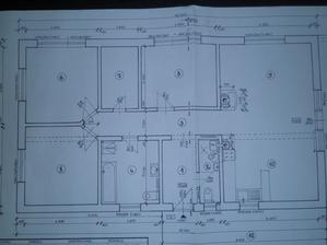 rozmery domu 8,5x15 m