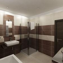 takúto kúpeľňu
