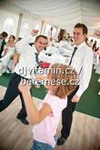 Svatební zábava 2013