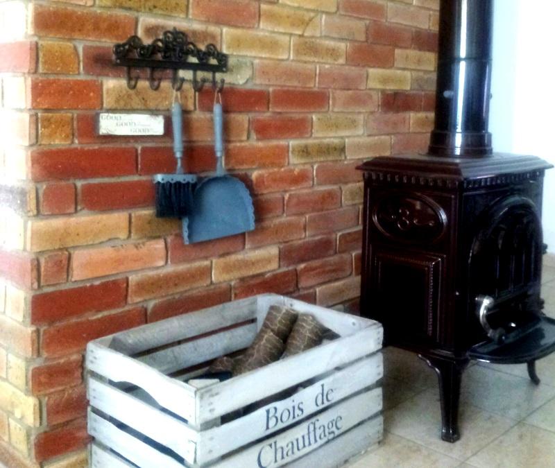 Home sweet home...... - ...z obchodíku Dom&Dvor v Banskej Štiavnici.....