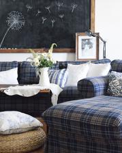 ...obývačkové premeny...ešte stále ma to baví :-D :-D