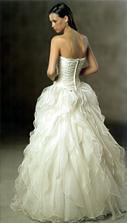 Moje šaty III