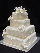 Torta C