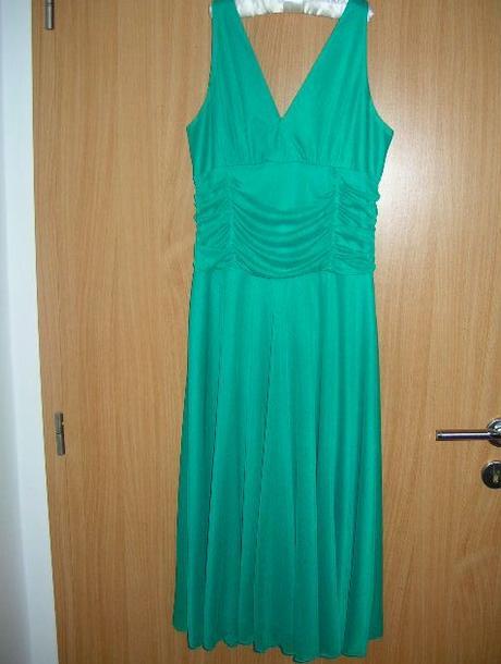 slávnostné šaty uk-10 - Obrázok č. 1