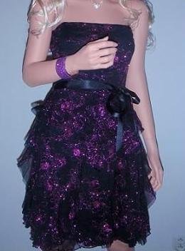 šaty. uk 10 - Obrázok č. 1