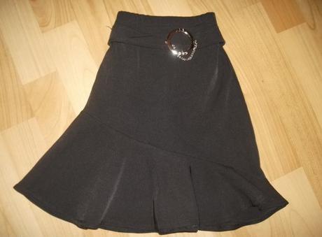 suknička - Obrázok č. 1
