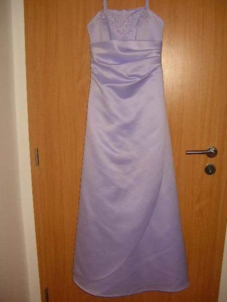 šaty- uk 6 - Obrázok č. 1