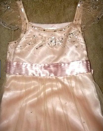 slávnostné šaty - Obrázok č. 4