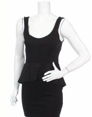 šaty GUESS - Obrázok č. 1