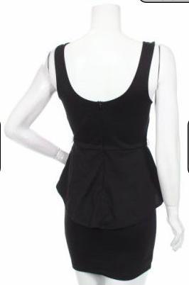 šaty GUESS - Obrázok č. 2