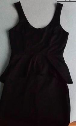 šaty GUESS - Obrázok č. 3
