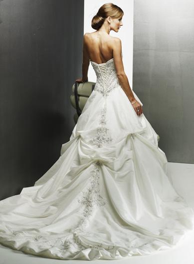 Pripravy na moju svadbu - Obrázok č. 27