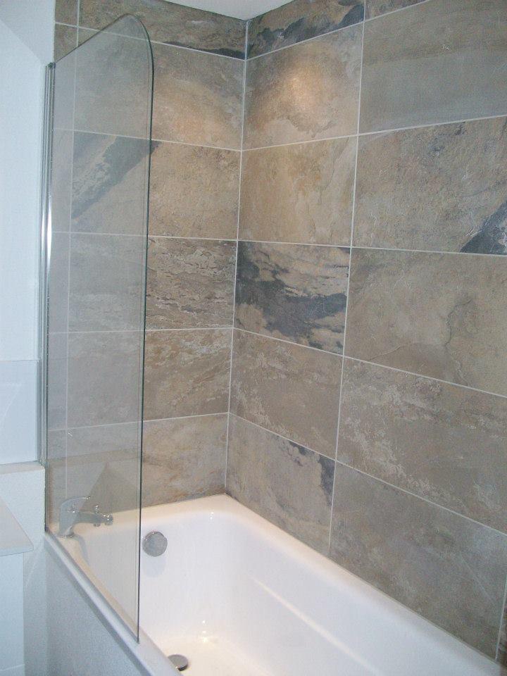 Rekonštrukcia kúpeľne - Obrázok č. 6