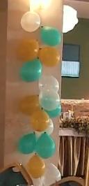 Balóny - Obrázok č. 3