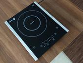 Indukční vařič Fagor IP-200 X jednoplotnový,