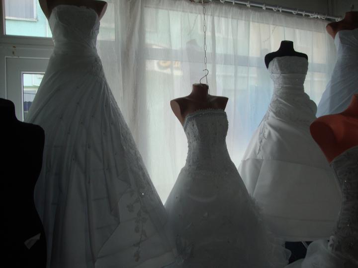Šaty z Ukrajiny (Užhorod) - Obrázok č. 26