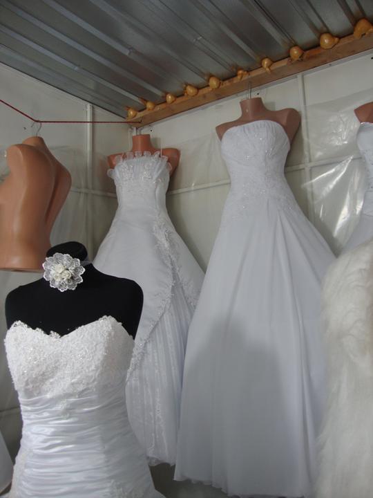 Šaty z Ukrajiny (Užhorod) - Obrázok č. 32