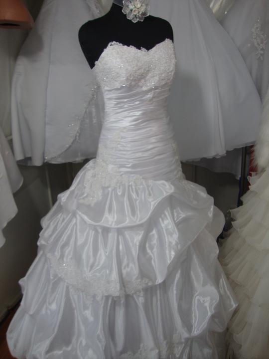 Šaty z Ukrajiny (Užhorod) - Obrázok č. 35