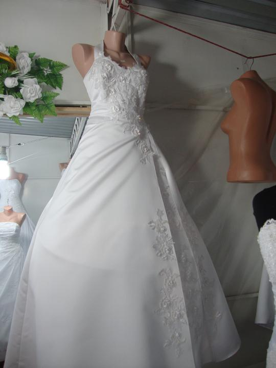 Šaty z Ukrajiny (Užhorod) - Obrázok č. 36