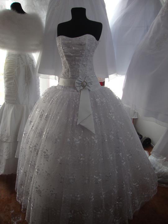 Šaty z Ukrajiny (Užhorod) - Obrázok č. 41
