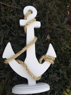 Detské mená a dekorácie v námorníckom štýle - Obrázok č. 30
