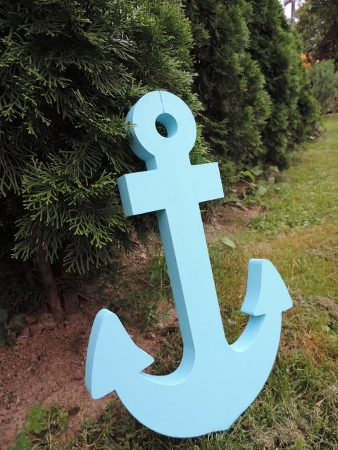 Detské mená a dekorácie v námorníckom štýle - Obrázok č. 36