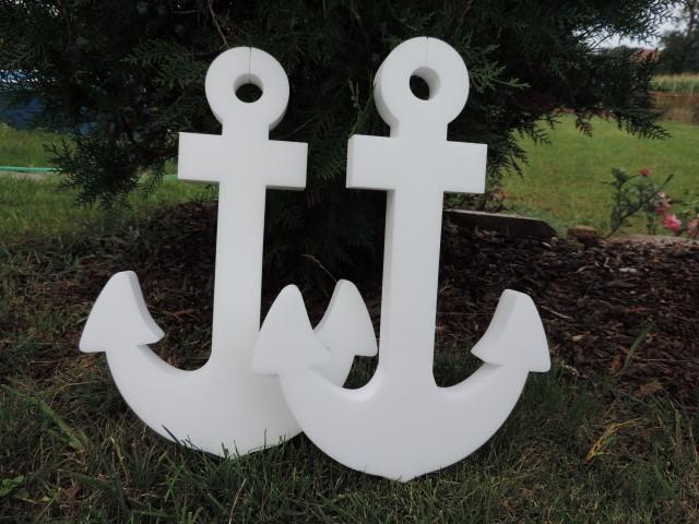 Detské mená a dekorácie v námorníckom štýle - Obrázok č. 40