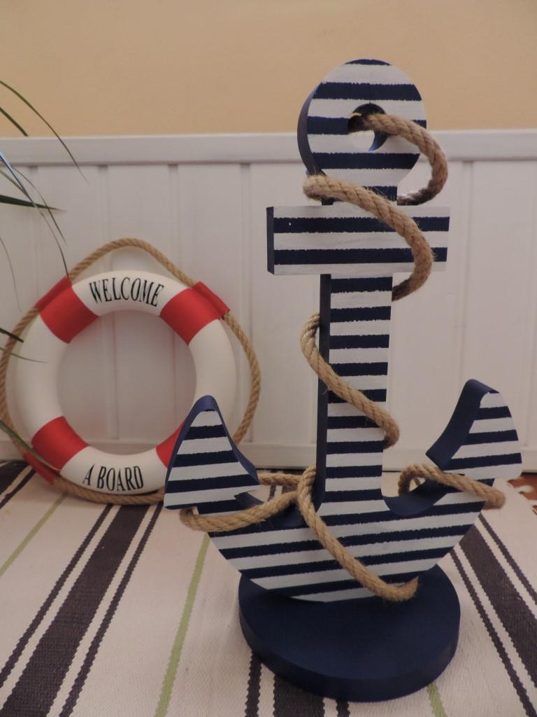 Detské mená a dekorácie v námorníckom štýle - Obrázok č. 54