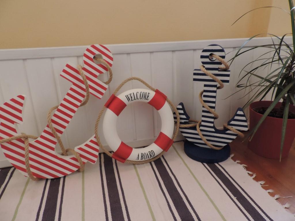 Detské mená a dekorácie v námorníckom štýle - Obrázok č. 56