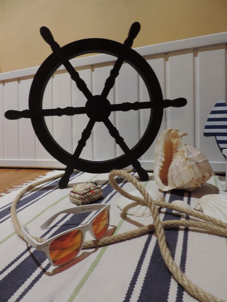 Detské mená a dekorácie v námorníckom štýle - Obrázok č. 59