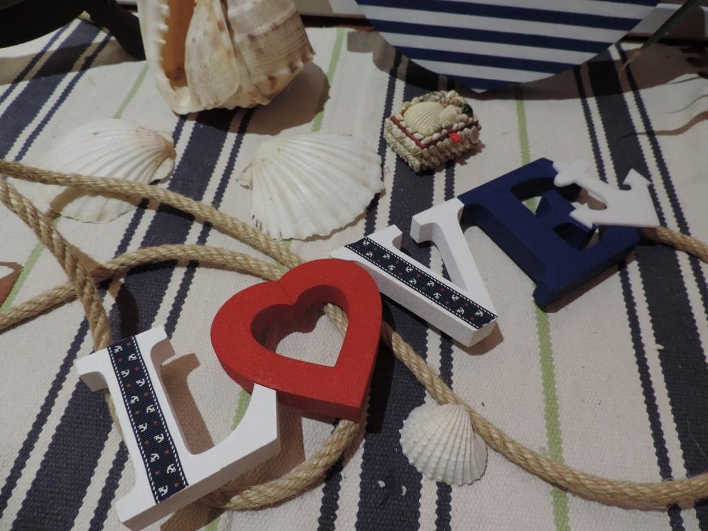 Detské mená a dekorácie v námorníckom štýle - Obrázok č. 60