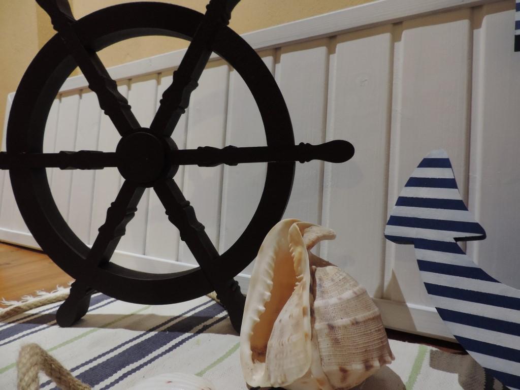 Detské mená a dekorácie v námorníckom štýle - Obrázok č. 63