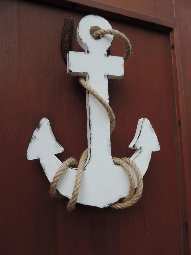 Detské mená a dekorácie v námorníckom štýle - Obrázok č. 70