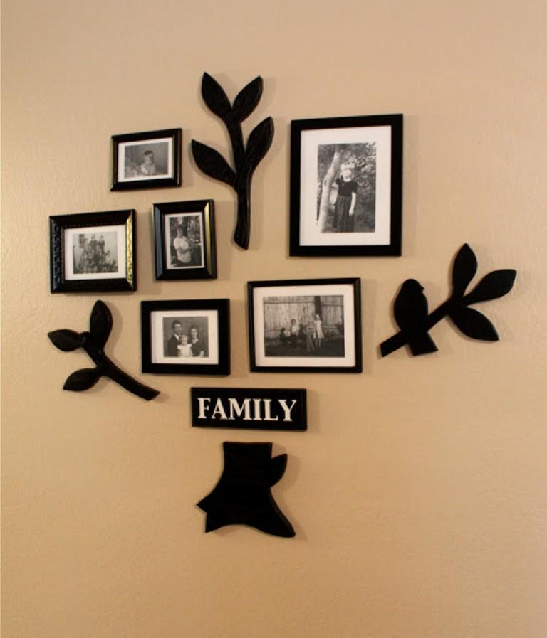 Strom rodiny - Obrázok č. 2