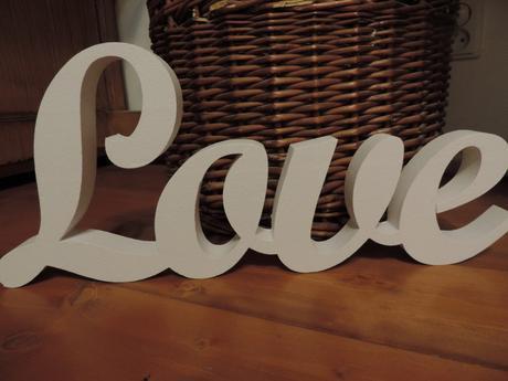 Love - Obrázok č. 1