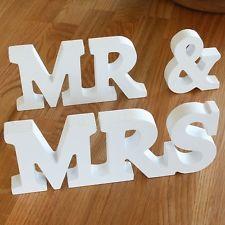 MR & MRS - Obrázok č. 2