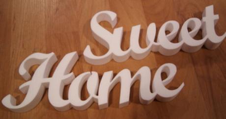 Sweet home - Obrázok č. 3