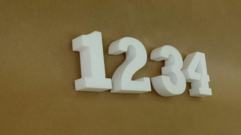 Súpisné číslo na dom - Obrázok č. 2