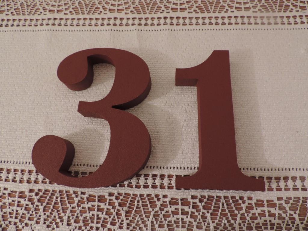 Súpisné číslo na dom - Obrázok č. 3