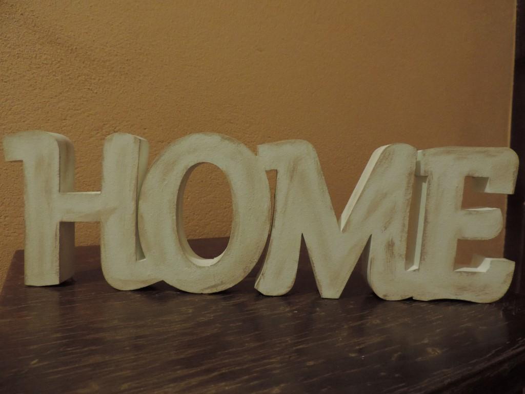 HOME - Obrázok č. 2