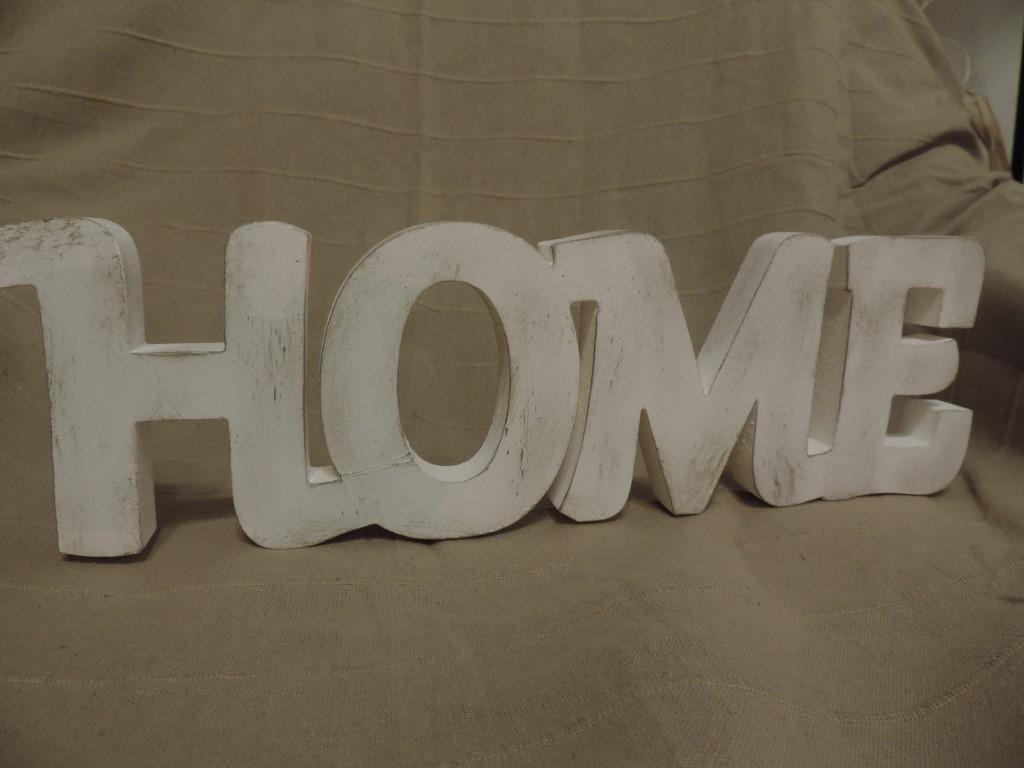 HOME - Obrázok č. 4