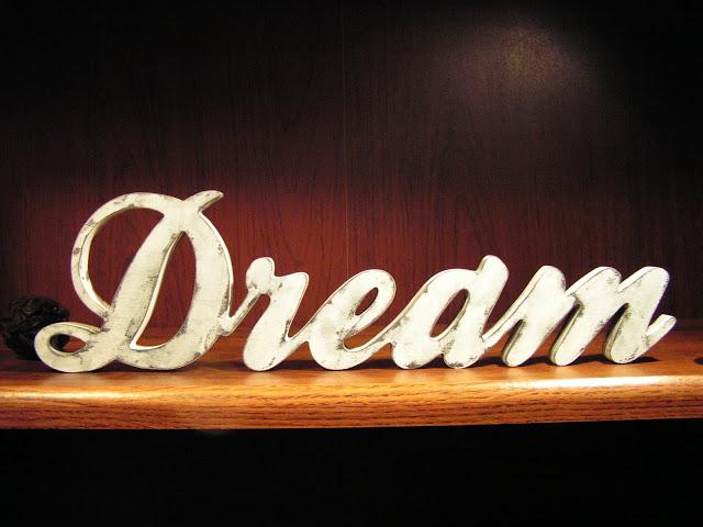 Dreams - Obrázok č. 3