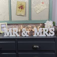 MR & MRS - Obrázok č. 3