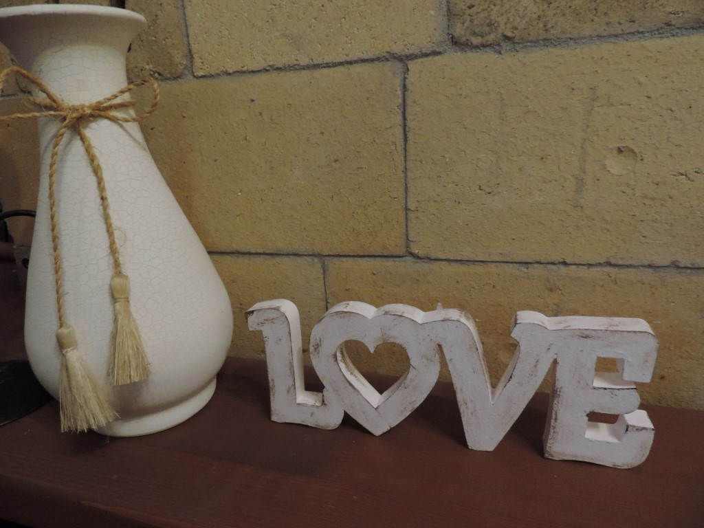 Love - Obrázok č. 2