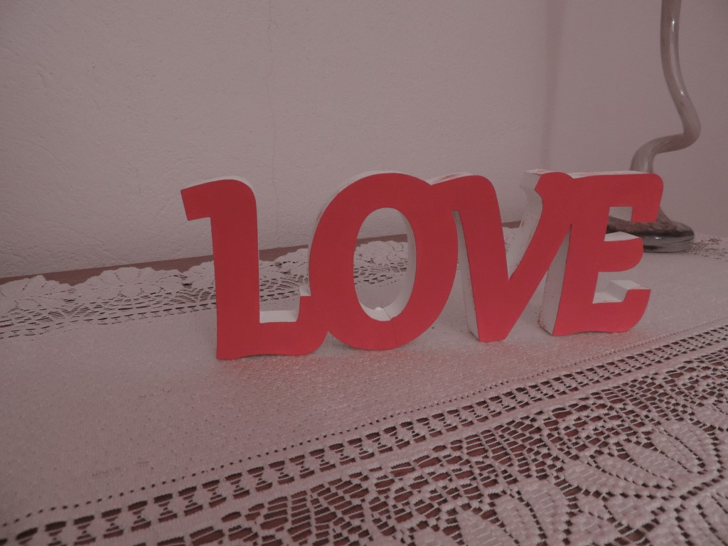 Love - Obrázok č. 3